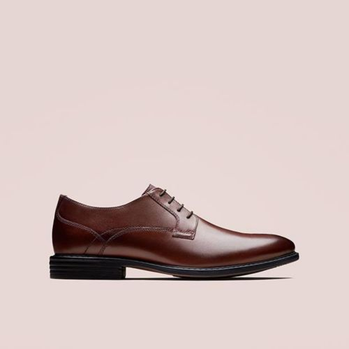 Shop Mens Brown Shoes!