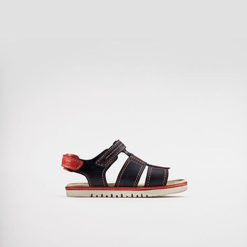 Shop Boys and Girls Sandals!