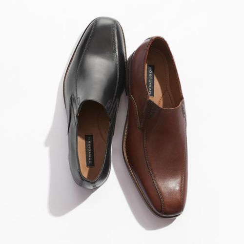 Shop Men's Bostonian Shoes.