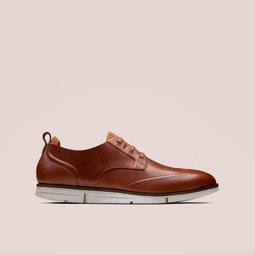 Shop Men's Tan Shoes!
