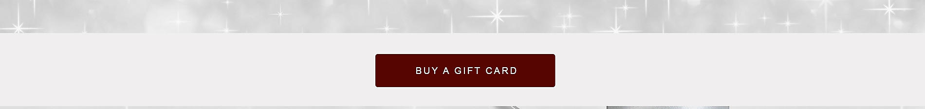 Shop Clarks Gift Cards