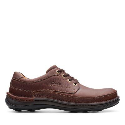 separation shoes 7383e 26a81 Active Air Shoes   Clarks