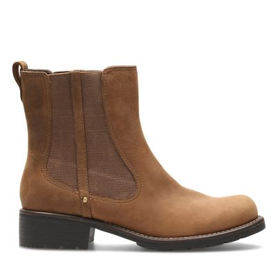 9e82a9d6d3 Womens Ankle Boots | Leather & Suede Ankle Boots | Clarks