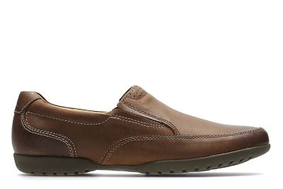 a49205979b Men's Summer Sale | Clarks Shoes | Up to 60% Off