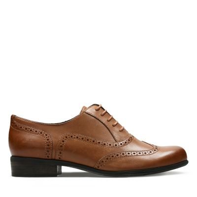 f03817d3036a Womens Brogues | Buy Womens Brogue Shoes & Ladies Brogues | Clarks