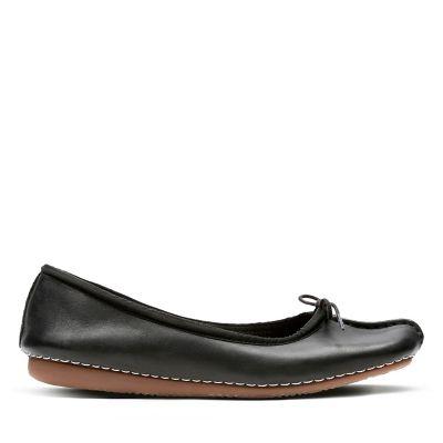 7d7fd25c15dfd Zapatos Cómodos Mujer