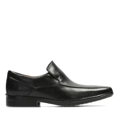 64e46a5d7e7 Mens Work Shoes | Mens Office Shoes | Clarks