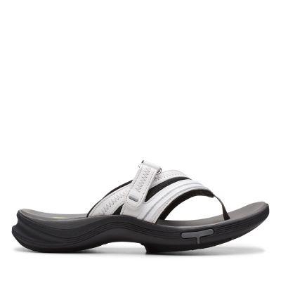 Wavewalk Official Women's Shoes Clarks® Site uT1JlFKc3