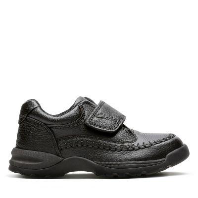 082153caf Kids School Shoes - Clarks® Shoes Official Site