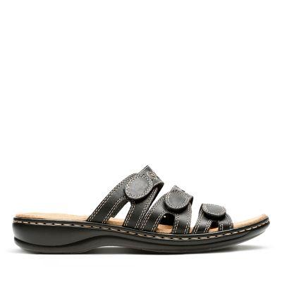 5d0259527b0 Womens Slide Sandals - Clarks® Shoes Official Site