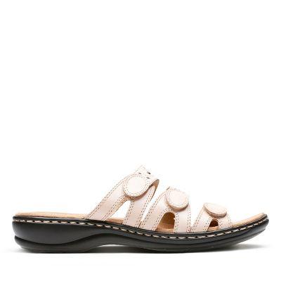 f559ef30d Womens Sandals Sale - Clarks® Shoes Official Site