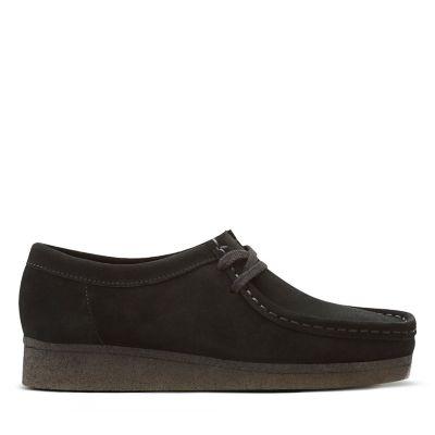 e08c4a86aa2 Clarks Originals - Clarks® Shoes Official Site