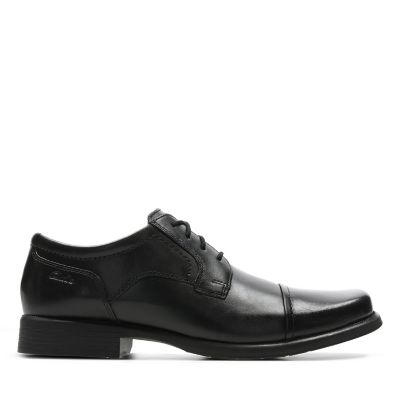 ed51d71895 Clarks SS19 Men's Sale | Clarks Shoes | Up to 50% Off