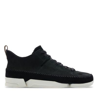 c91aac055ed Large Size Men s Shoes
