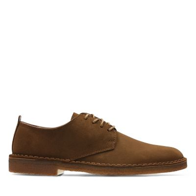 7cb3a53f4ad Chaussures Clarks Originals Homme