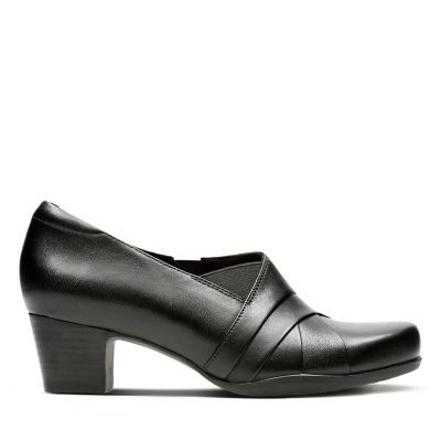 hot-selling fashion new lifestyle choose best Women's Sale | Clarks Shoes | Up to 50% Off