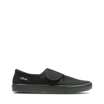 20f24ebc Young Kids Shoes | Kids Shoes Aged 5-8 | Clarks