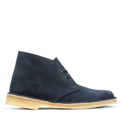 0ce5f618f Desert Boot