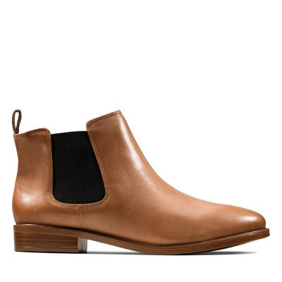 f0ec9e755622 Womens Ankle Boots | Leather & Suede Ankle Boots | Clarks