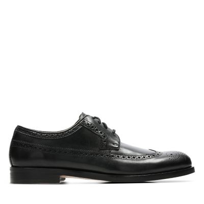 10369d6f2 Men s Brogues   Brogue Boots