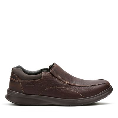 3786b8a1d0c Men s Casual Shoes - Clarks® Shoes Official Site