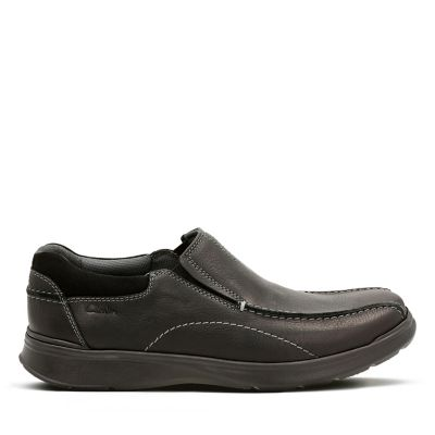 5c9389b3a497 Ortholite Shoes