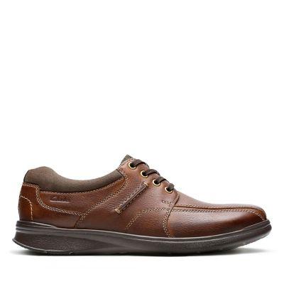 bed079e067 Ortholite Shoes | Men's Orthopedic Shoes | Clarks