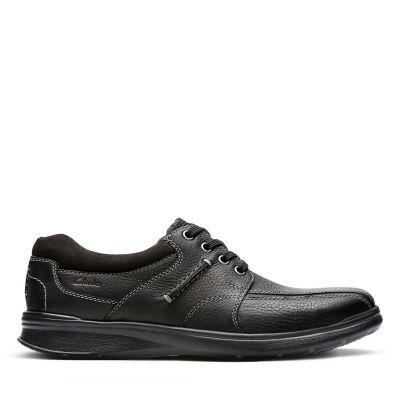 6fcffe9d860 Cotrell Walk. Zapatos para hombre. Cuero Negro. 0 de 5 estrellas5 ...