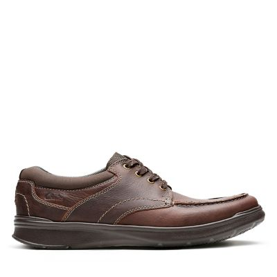 fd65e542e8552 Zapatos para hombre. Cuero Marino. 0 de 5 estrellas5 0 0 0. Precio actual   99