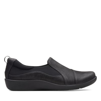 72909a4e75a Clarks CLOUDSTEPPERS™ - Clarks® Shoes Official Site
