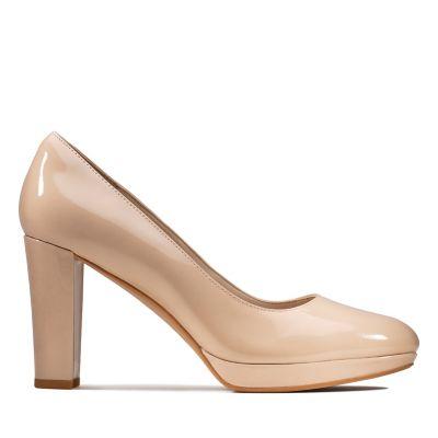 À Hauts Petit Chaussures À Chaussures TalonTalons BWedCxor