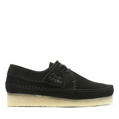 cec2bec3836 Women s Flats - Clarks® Shoes Official Site