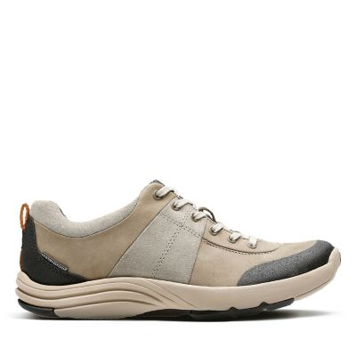 49ef45214 Women s Wavewalk Shoes - Clarks® Shoes Official Site