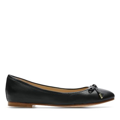 3b9dd53964 Women's Flats - Clarks® Shoes Official Site