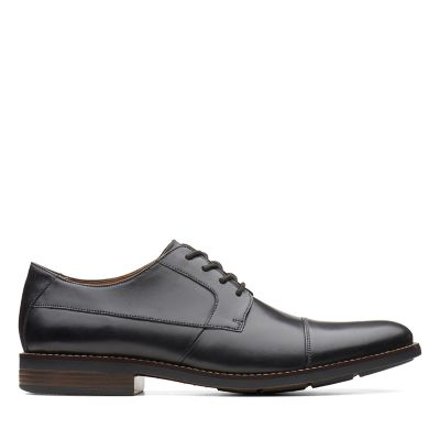 6df299900cd Mens Shoes | Mens Shoe Collection | Clarks