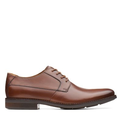 8dec5d27355 Men s Brogues   Brogue Boots