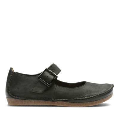 finest selection 75c12 f970d The Womens Shoes Sale | Clarks EU