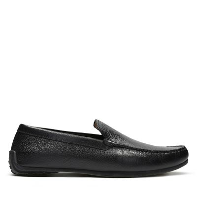 daca1da75 Men s Black Shoes