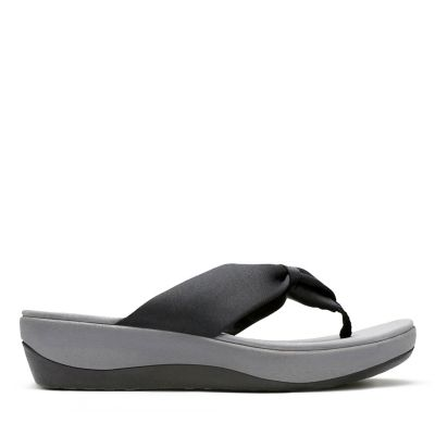 fc1c60fee Women s Flip Flop Sandals - Clarks® Shoes Official Site