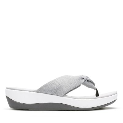 6052a643f4e Women s Sandal CLOUDSTEPPERS™ - Clarks® Shoes Official Site
