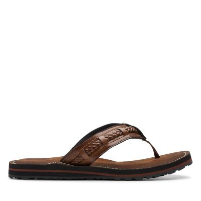 b7ba82b040f1 Women s Flip Flop Sandals - Clarks® Shoes Official Site