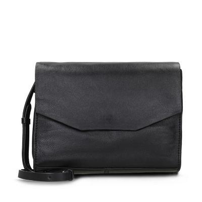4d426753a589 Women's Purses, Handbags, & Wallets - Clarks® Shoes Official Site