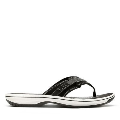 bc264a67dbd The Most Comfortable Sandals for Women - Clarks® Shoes Official Site