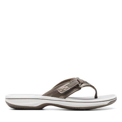 a0633527369 Women s Flip Flop Sandals - Clarks® Shoes Official Site
