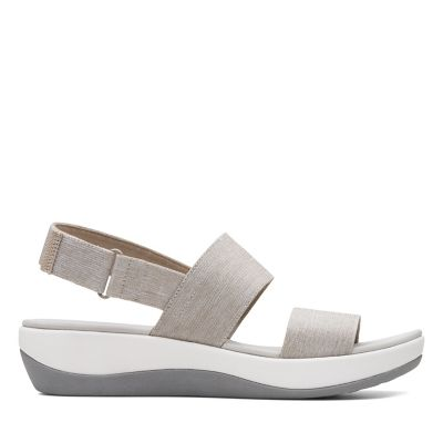 bfbe7f6c4e53 Arla Jacory. Womens Sandals
