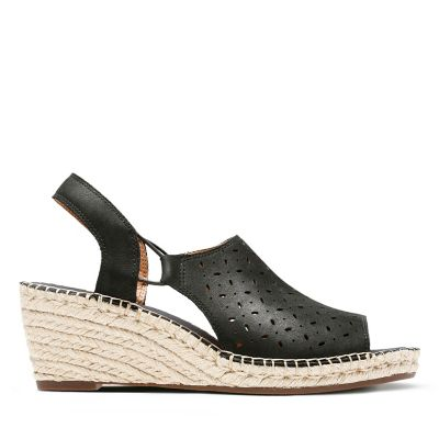 cba7427a86b The Most Comfortable Sandals for Women - Clarks® Shoes Official Site