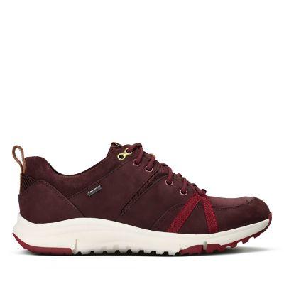 bf460dac04693 Zapatos GORE-TEX® Mujer