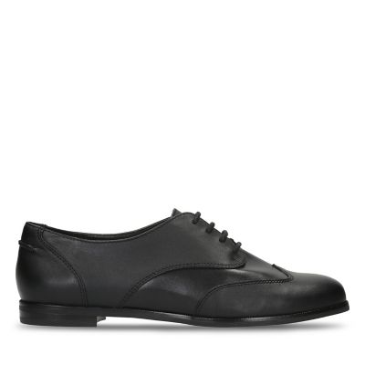 dce5c90d8e2 Womens Black Shoes | Black Shoes for College and Work | Clarks