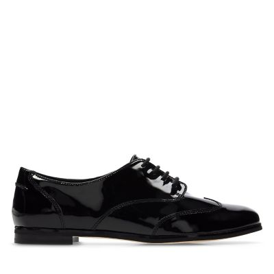 5fc50018337c Andora Trick. Womens Shoes. Black Patent. 5.0 out of 5 stars5 0 5.0 72.  Current price  £45.00. Netley Rose