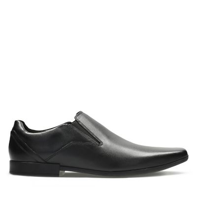b61d9c86726eb Men's Loafers | Loafers for Men | Suede & Tassel Loafers | Clarks